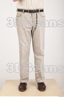 0034 Photo reference of trousers 0001