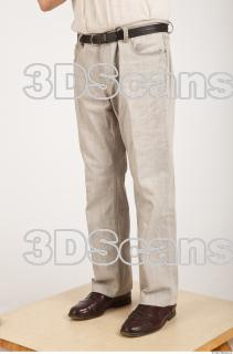 0035 Photo reference of trousers 0002