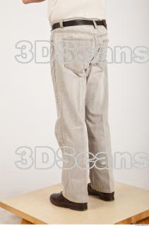 0037 Photo reference of trousers 0004