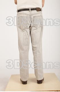 0038 Photo reference of trousers 0005
