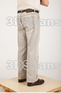0039 Photo reference of trousers 0006