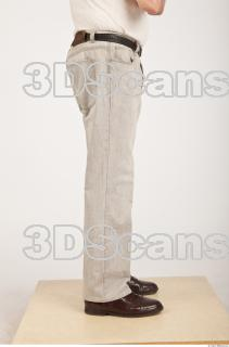 0040 Photo reference of trousers 0007