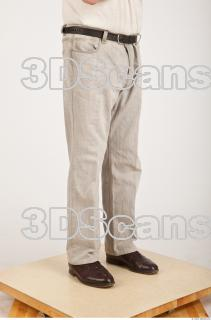 0041 Photo reference of trousers 0008