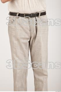 0042 Photo reference of trousers 0009