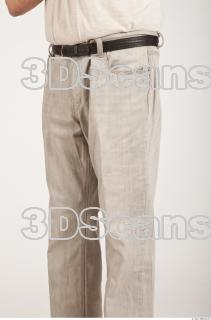 0045 Photo reference of trousers 0012