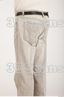 0049 Photo reference of trousers 0016