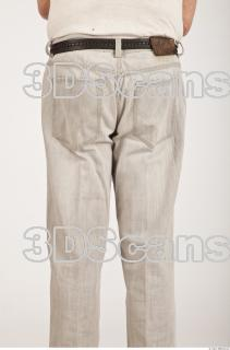 0050 Photo reference of trousers 0017