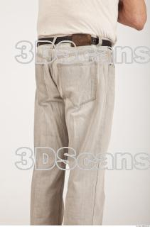 0052 Photo reference of trousers 0019
