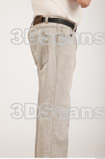 0053 Photo reference of trousers 0020