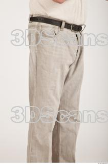 0056 Photo reference of trousers 0023