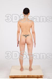 0005 Body reference 0005