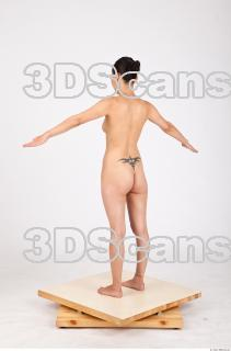 0012 Body reference 0012