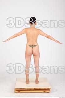 0013 Body reference 0013