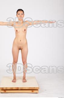 0016 Body reference 0016