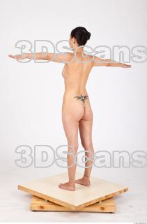 0019 Body reference 0019