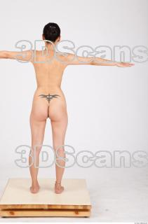 0020 Body reference 0020