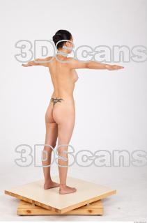 0021 Body reference 0021