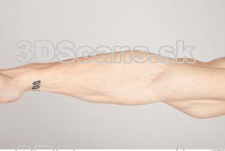 0092 Forearm texture of Terrence 0001